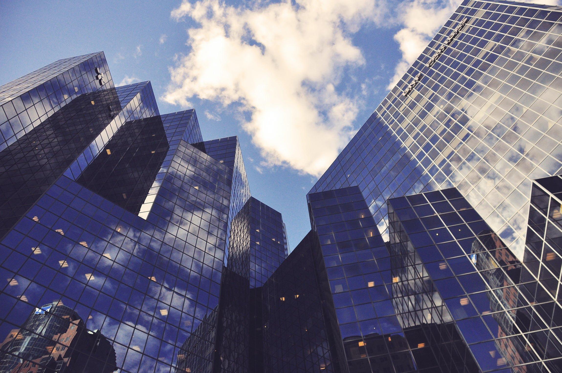Tarcza finansowa dla dużych firm z akceptacją Komisji Europejskiej
