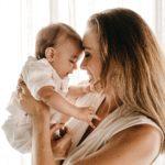 Narodziny dziecka  – o jakich formalnościach trzeba pamiętać?
