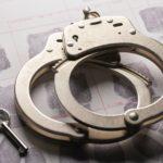 Środki karne –  kiedy mają zastosowanie?