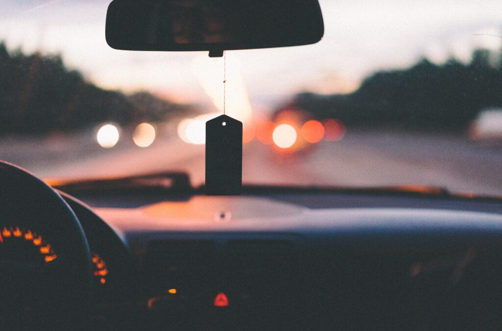 ubezpieczenie samochodu, Ubezpieczenie samochodu
