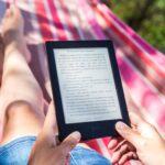 E-book – o czym należy pamiętać wydając elektroniczną książkę?