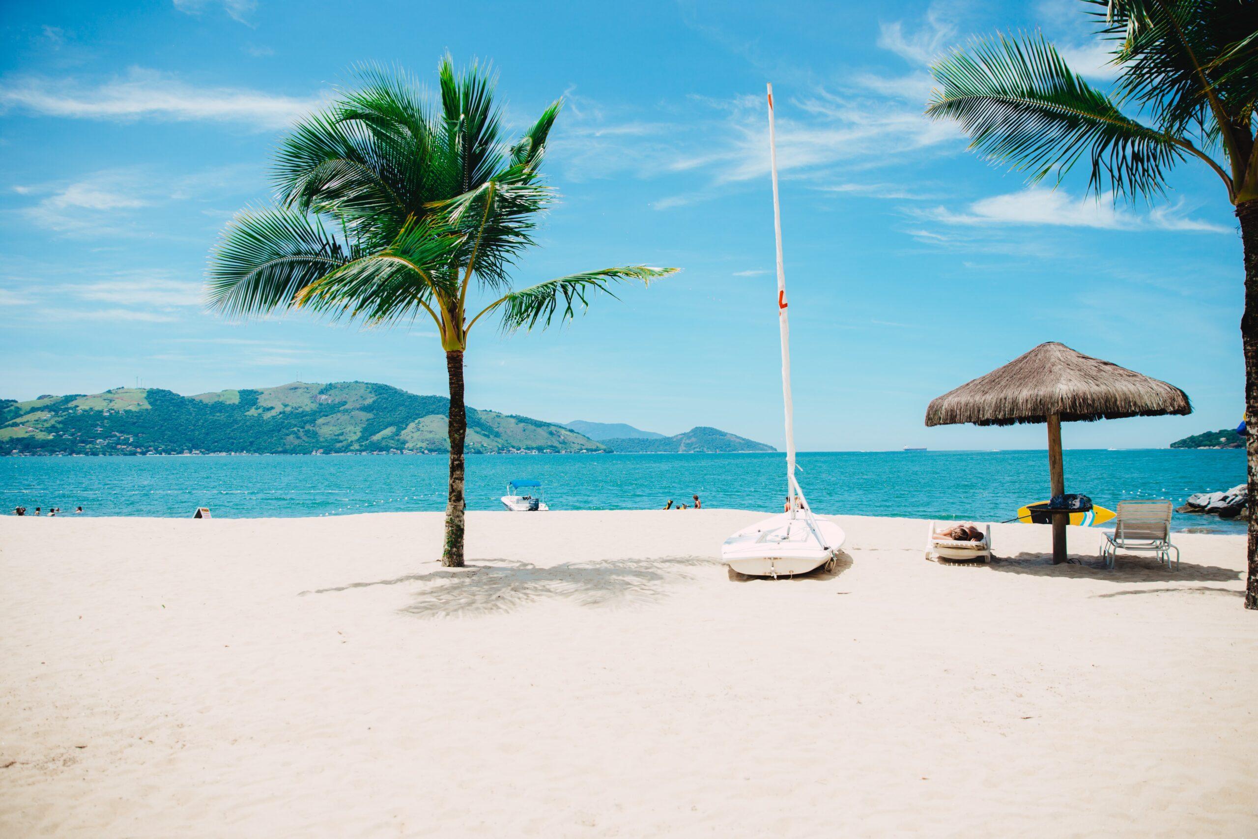 Ubezpieczenie na wakacje - kiedy może przydać się ubezpieczenie turystyczne?
