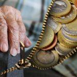 Czternasta emerytura już od listopada tego roku