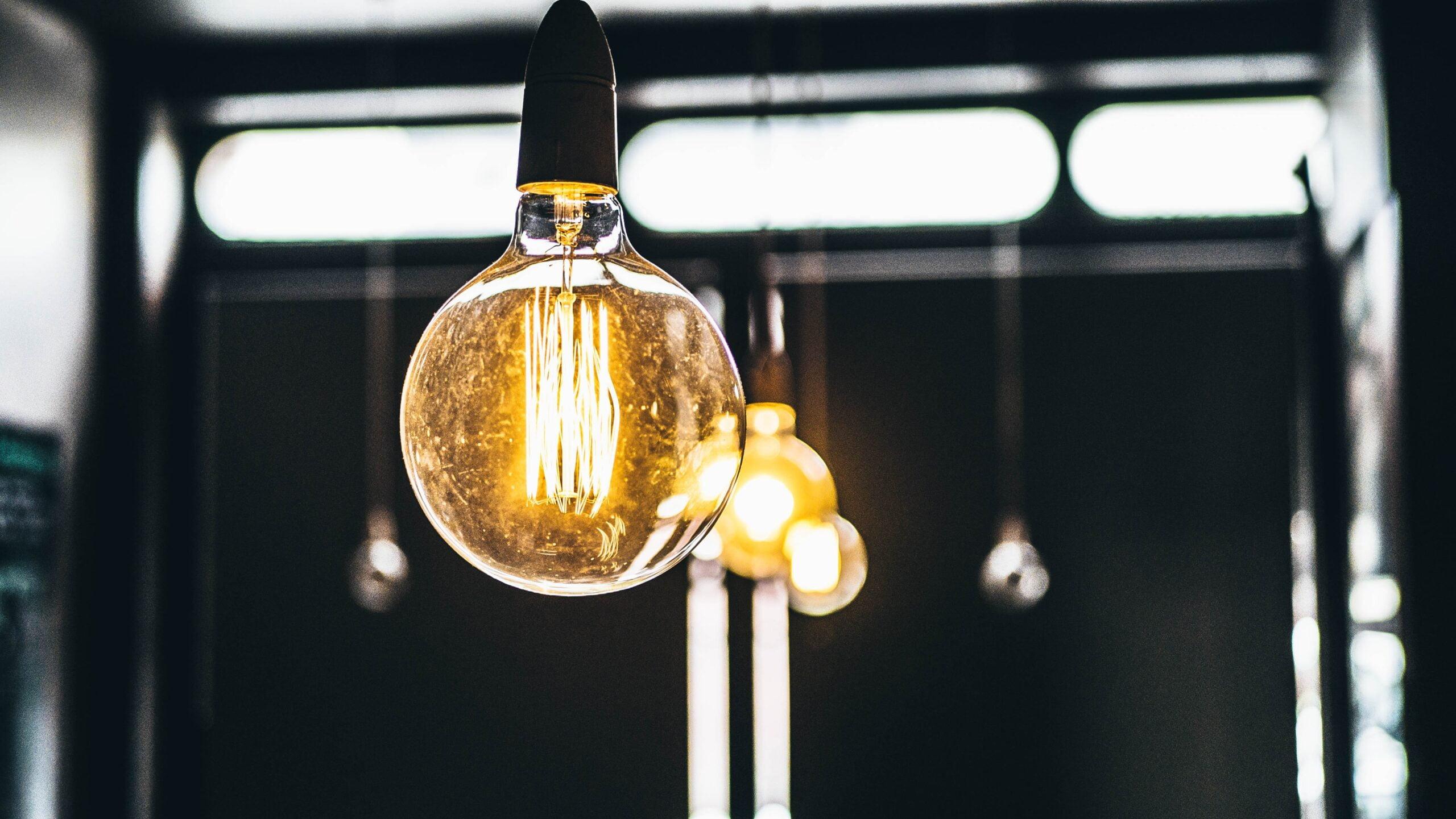 Polityka Nowej Szansy – ustawa o pomocy dla firm w restrukturyzacji już obowiązuje