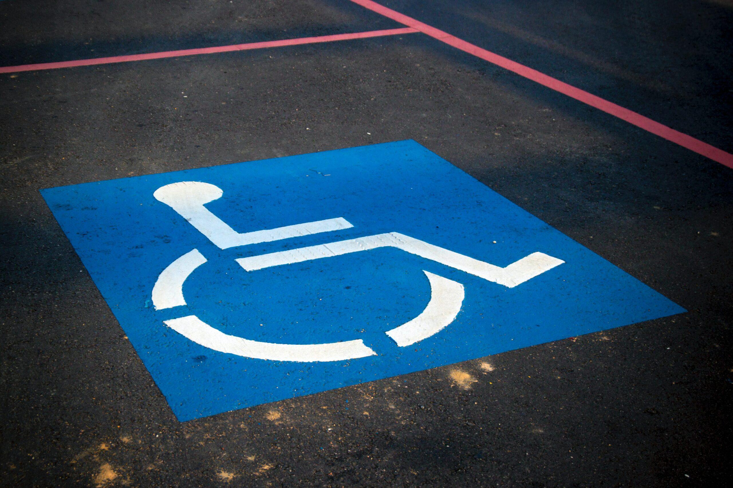Jak uzyskać orzeczenie o stopniu niepełnosprawności