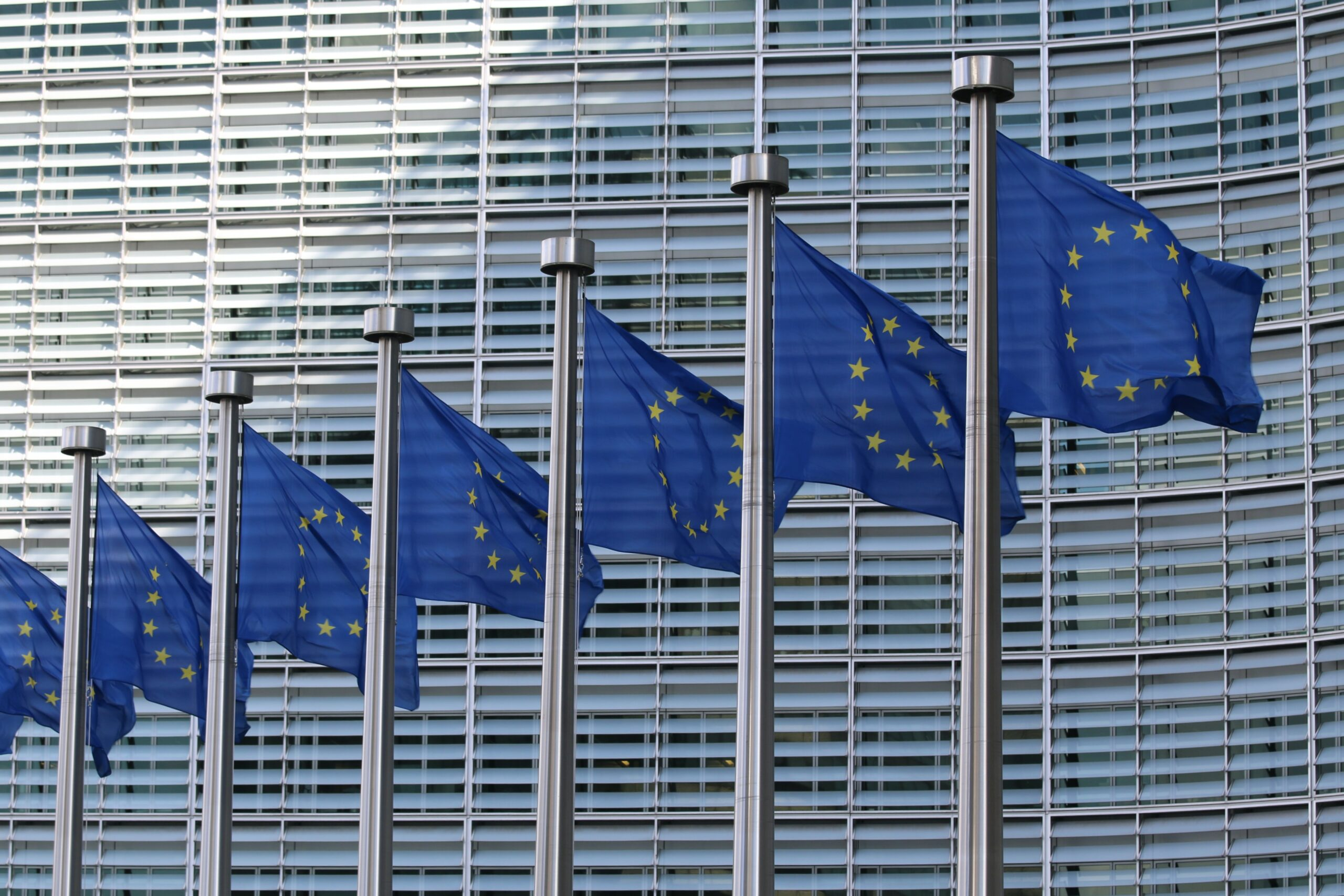 Powtórka przed egzaminem – Traktat o funkcjonowaniu Unii Europejskiej