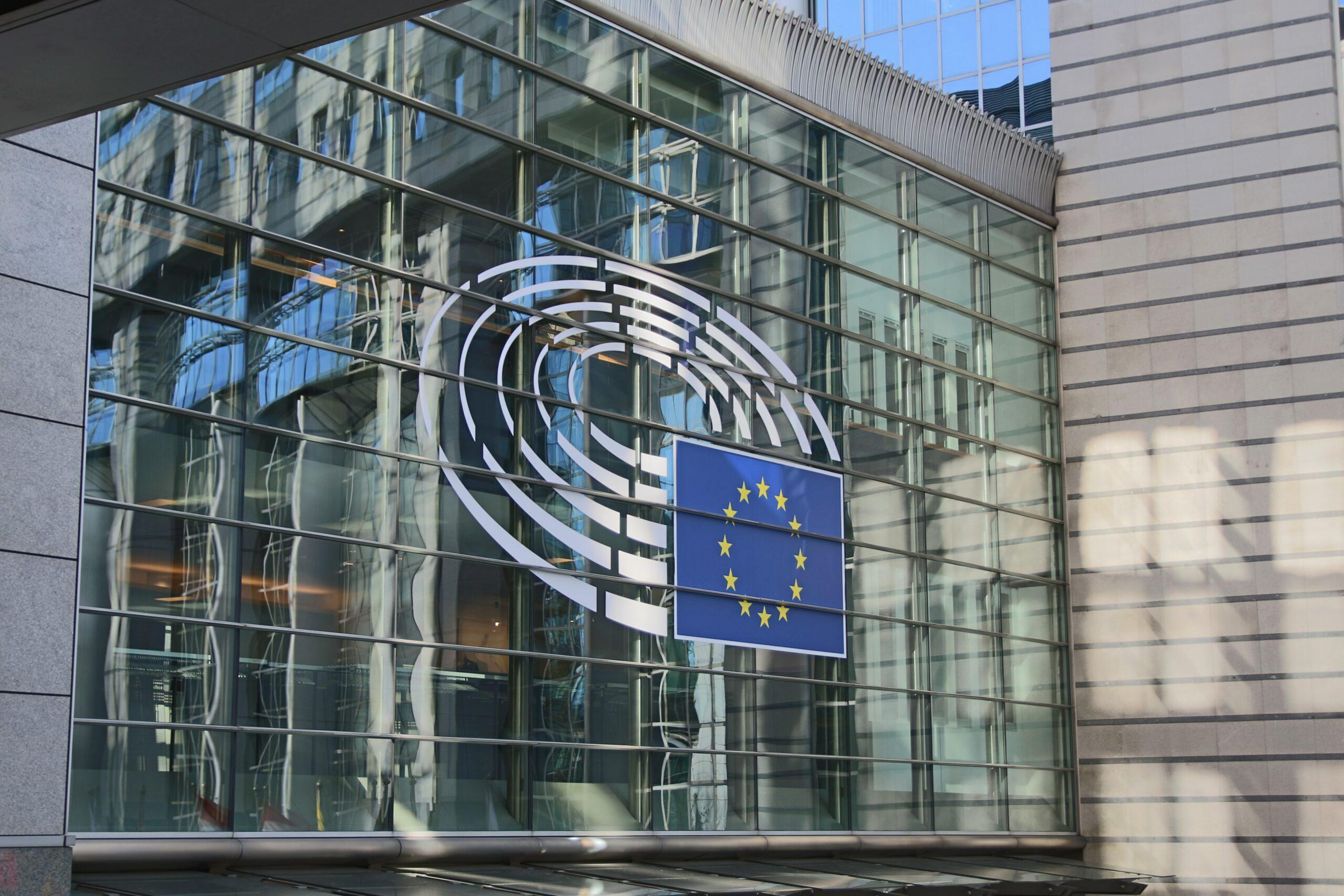 Powtórka przed egzaminem – Traktat o Unii Europejskiej