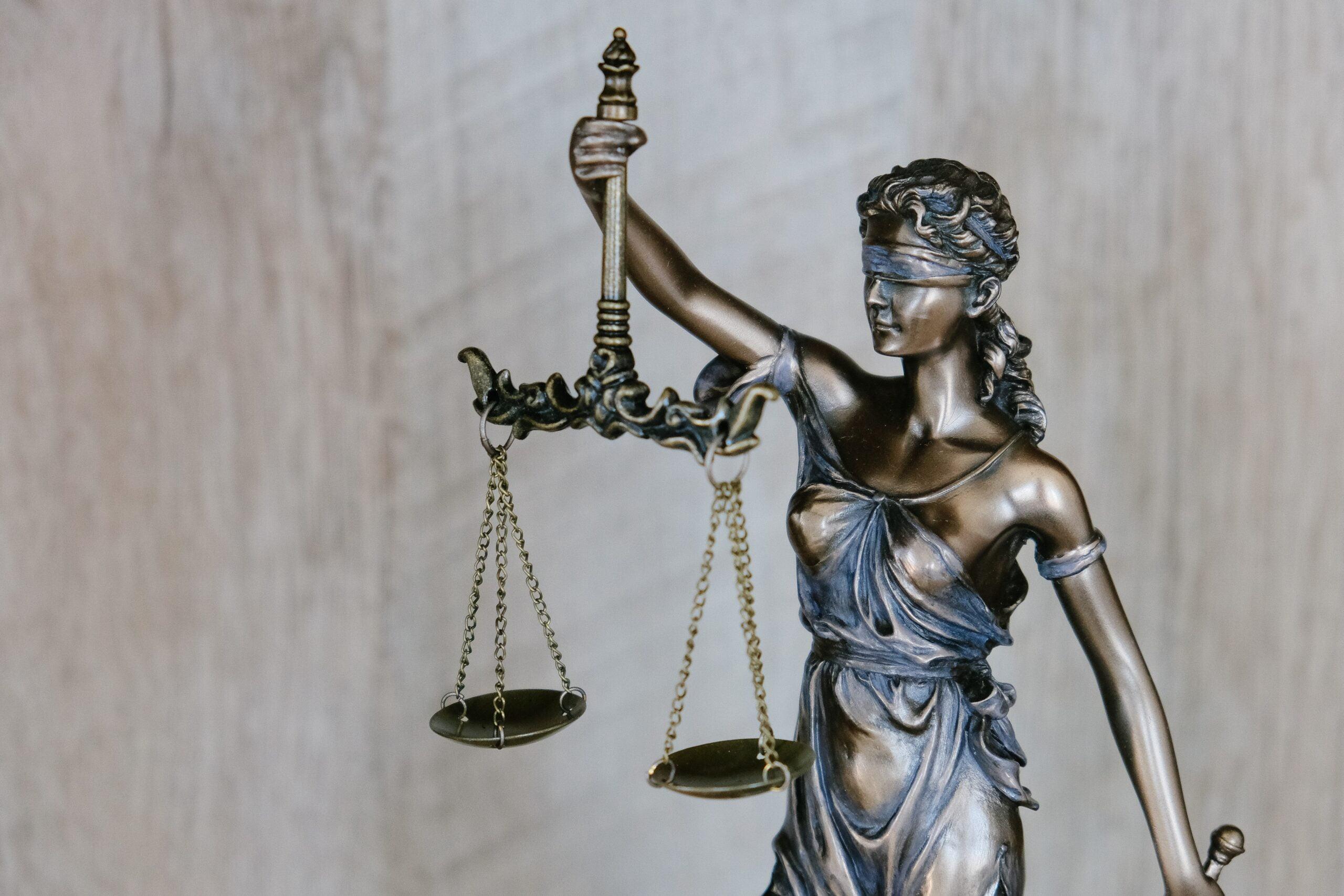 Powtórka przed egzaminem – ustawa o Krajowej Radzie Sądownictwa
