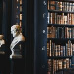 Powtórka przed egzaminem – ustawa o Krajowym Rejestrze Sądowym