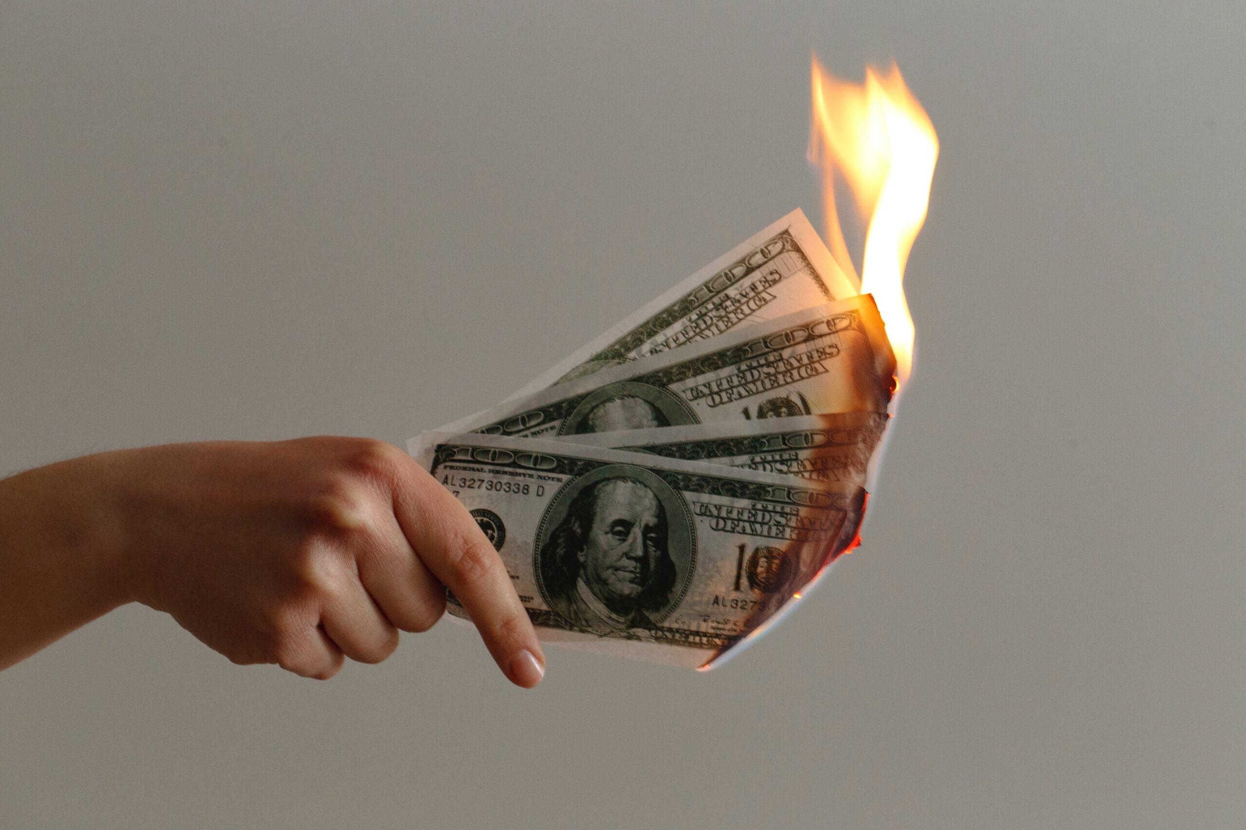 Co przyniesie nowelizacja ustawy o przeciwdziałaniu praniu pieniędzy?