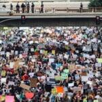 Co zmienia wyrok Trybunału Konstytucyjnego w sprawie aborcji?