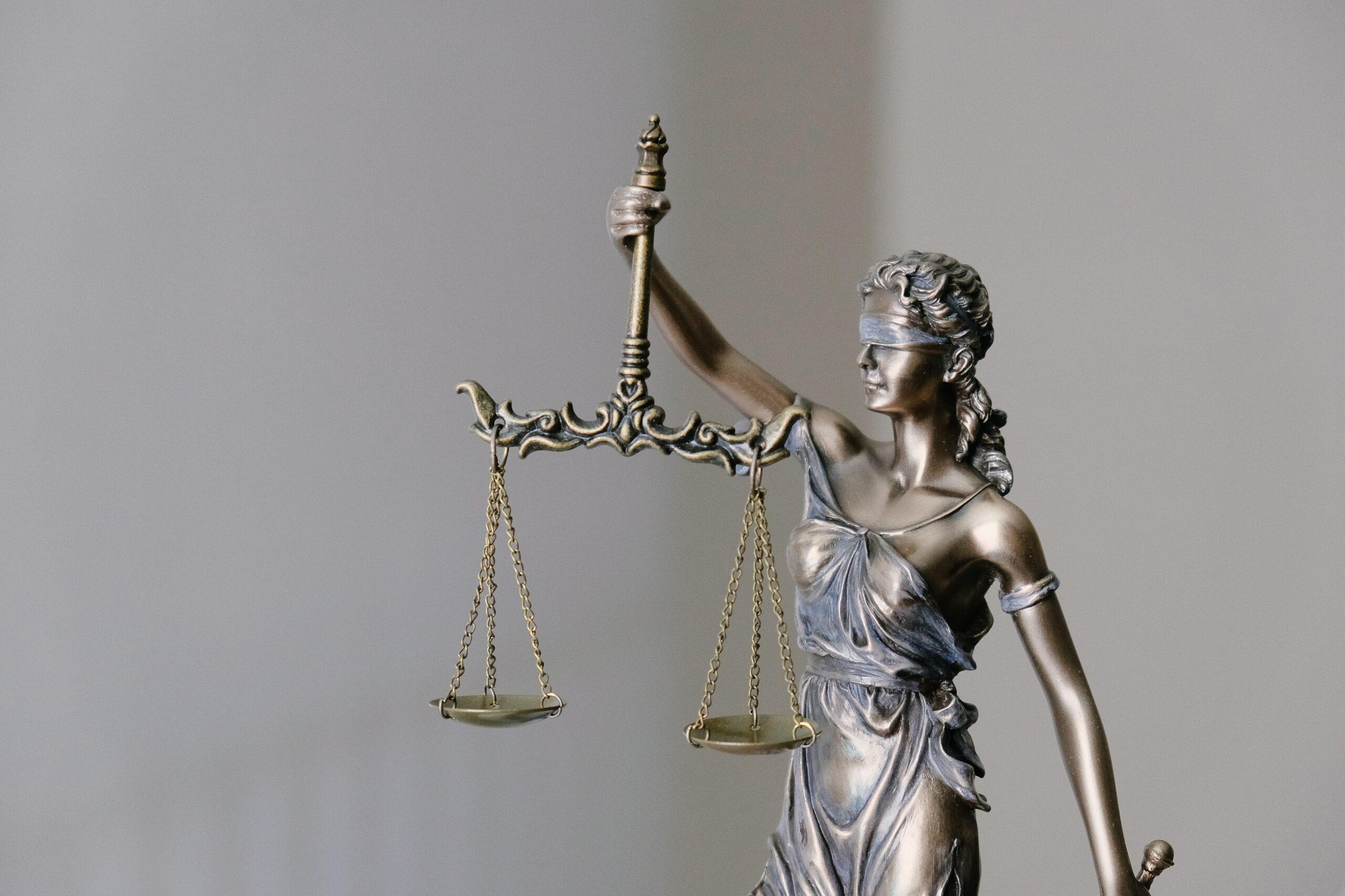 Kiedy w sprawach międzynarodowych stosujemy prawo polskie?