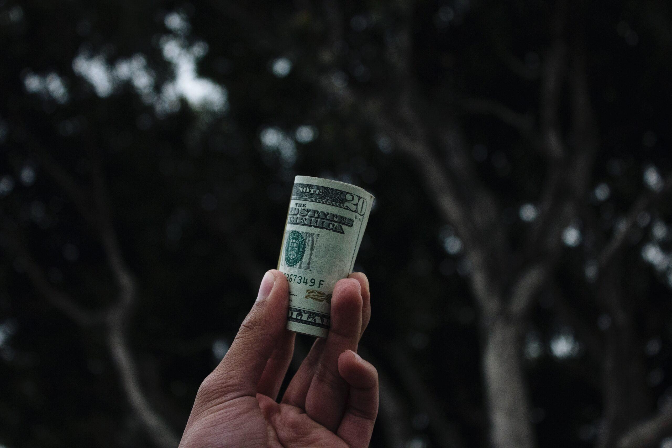 Opodatkowanie premii pracowniczej