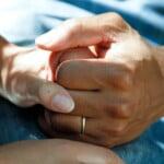 Obecność osoby bliskiej przy pacjencie w trakcie udzielania świadczeń zdrowotnych