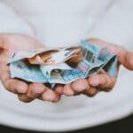 Opłata skarbowa za pełnomocnictwo – kiedy nie jest wymagana?