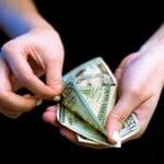 Transgraniczne opodatkowanie dywidendy