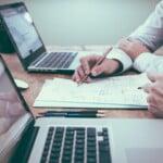 Zyski przedsiębiorstwa a umowy o unikaniu podwójnego opodatkowania