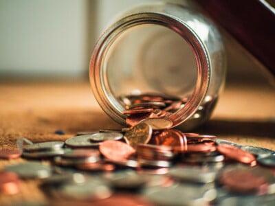Estoński CIT, podatek estoński – stawki podatkowe i nakłady inwestycyjne