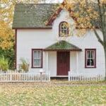 Jakie wierzytelności zabezpiecza hipoteka?