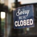 Kiedy przedsiębiorstwo może ogłosić upadłość?
