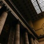 Czym jest statyka i kinetyka procesu karnego