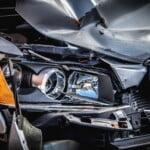Wypłata odszkodowania za uszkodzony pojazd – wyrok Sądu Najwyższego