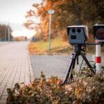 Zmiana przepisów dotyczących fotoradarów – zapłaci właściciel pojazdu