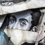 Dochód a przychód – różnice