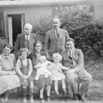 Sukcesja firm – projekt ustawy o fundacji rodzinnej