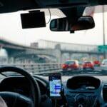 Trybunał Konstytucyjny orzeknie w kwestii procedury zatrzymywania prawa jazdy przez starostę po przekroczeniu  dozwolonej prędkości przez kierowcę