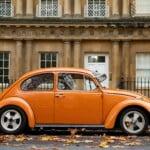 Wydłużenie terminów na rejestrację pojazdów