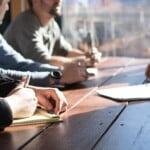 Kiedy przedsiębiorcy przysługują prawa konsumenta?