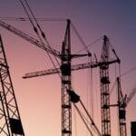 Od lipca wnioski o pozwolenie na budowę składane online