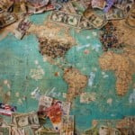 Spójne kursy walut dla celów rozliczeń VAT i podatku dochodowego