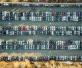Kara za brak opłaty parkingowej pod marketem. Czy to legalne?