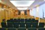Moot Court z Arbitrażu Handlowego